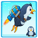 Penguin Joyride! by Lala Games