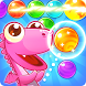 Bubble Shooter Blitz by gameone