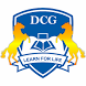 DCG Academy by Think Exam Apps