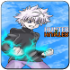 Tips Of Hunter x Hunter by new free games guide
