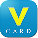 Virdi Mobile Card by MobileCard