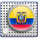 Ecuador Radio Online by innovationdream