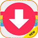 InstaSave for Instagram 2016 by WikiApps