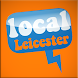 Local Leicester by Integrated Technology Systems l ITS