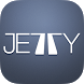 Jetty Passenger by Verified Ventures