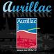 Aurillac by Proxitoyens - Localeo