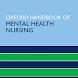 Oxford Handbook Mental Health by MedHand Mobile Libraries