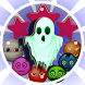 Best Halloween Bubble Shooter by Mid Game Studio