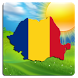 Romania Weather by Mobile Soft