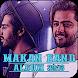 Makan Band 2018