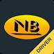 NoiBaiOnline Driver by GoEco Vietnam Technologies, Jsc.
