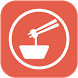 Instant Noodle Timer by NXCARE