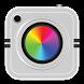 Pro Camera Color Picker by sadens Studio