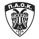 PAOK BC Match Program Official by SMARTUP IKE
