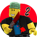 Tips : Murder Mystery 2 Roblox by Essar DevGame