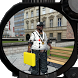 Sniper Kill Shoot Assassin 3D by GP Games Studio