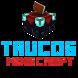Trucos Minecraft by Oblivion Arcade
