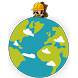 Zıp Zıp Gezegen: Zıplama Oyunu