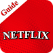 Guide for Netflix Free Movies by Coperonia