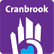 Cranbrook App-British Columbia by Townapps