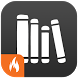 Einsatzbibliothek