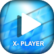 XXX - Video Player by Times World Studio