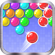 Shoot Bubble Deluxe Classic by Adventure Platformer Studio