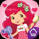 Strawberry Shortcake Salon by Cupcake Digital, Inc.