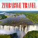 Zimbabwe Travel Basic Info App by The Treasure Trove, Inc.