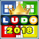 Ludo 2018 (New) : King Ludo Stars by Wave Studio