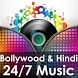 India radio & Bollywood music by Gil Fibi Apps for android