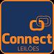 Connect Leilões by Connect Leilões