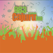 Rádio Cajuru Fm by MobisApp Brasil