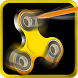 Fidget Spinner: Stop by Opana Games