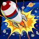 Space Hunter by Punga Studios