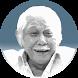 Kata Gila Bob Sadino by Ahiru Development