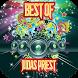 Best of Judas Priest by TrinityGoDev