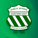 Gosford East Public School by Active Mobile Apps