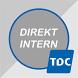 TDC DIREKT INT by TDC Direkt