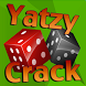 Yatzy Crack by Appvory Limited
