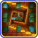 Minigames Central quests & arcades maps for MCPE by Cazbek Studio