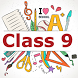 Class 9 App for CBSE / NCERT by EduRev