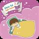 Chúc bé ngủ ngon 1 by Steven Nguyen 161