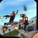 War Of Sea : BattleField by GS Games