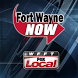 WFFT Local News by Heartland Media