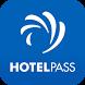 호텔패스 - 1등 글로벌 호텔예약 by 호텔패스글로벌(주)