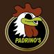 Padrinos Nottingham by OrderYOYO