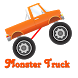 Monster Truck by Mini-Games