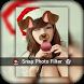 Snap Photo Filter : Sticker by Photo Video Developer