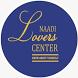 NAADI Prediction & Nostradamus by Alka Oak